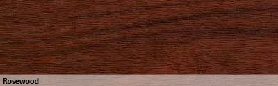 Povrch Decograin® - Rosewood